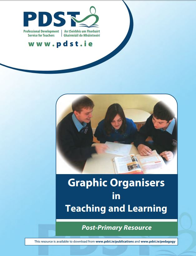 Graphic Organiser